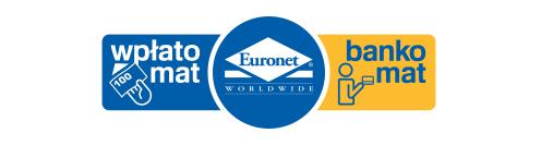 Euronet Polska