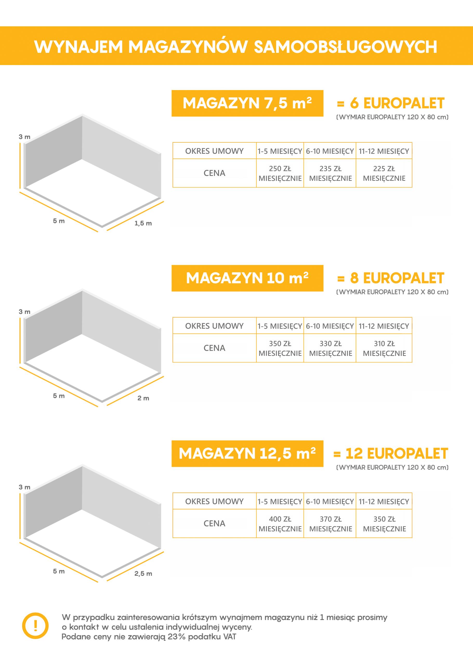 magazyn-samoobslugowy-self-storage-przeprowadzki-box-boks-minimagazyn-skladowanie-najm-wynajem-katowice-zaleze-chzaleze