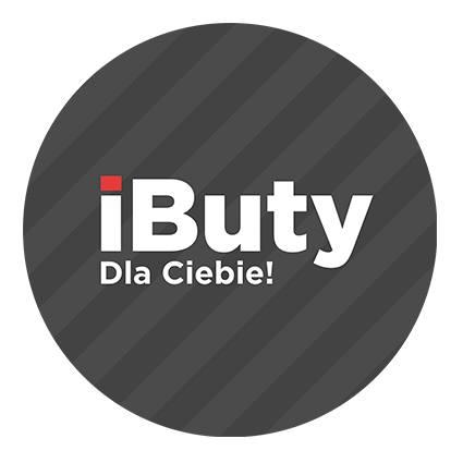 iButy